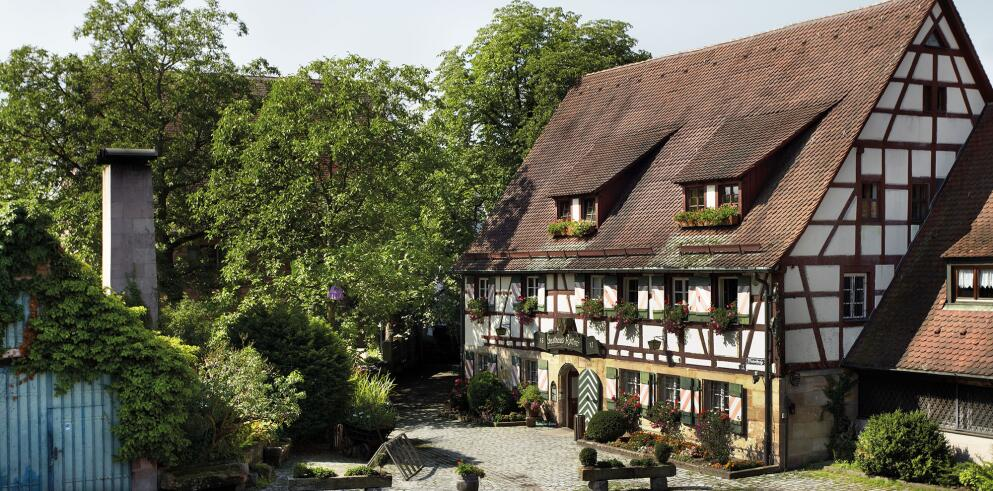 romantik-hotel-gasthaus-rottner-13