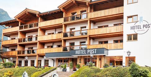 hotel-post-krimml-2