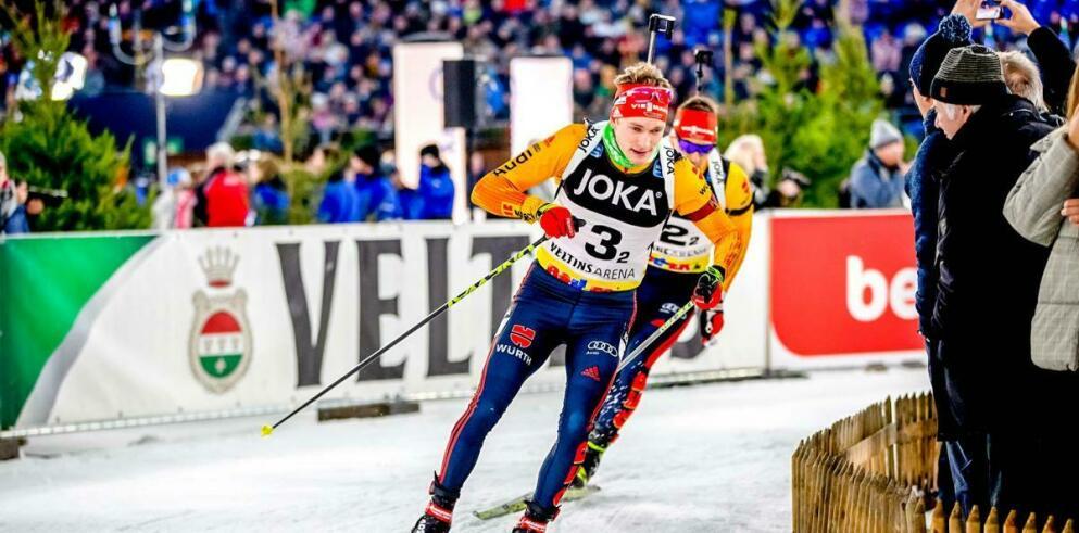 biathlon-auf-schalke-1