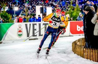Das weltgrößte Biathlon-Spektakel mitten im Ruhrpott am 28.12.2020