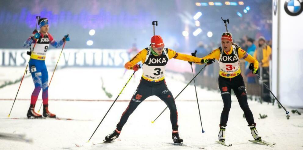 biathlon-auf-schalke-0
