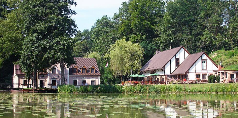 Gut Klostermühle 694