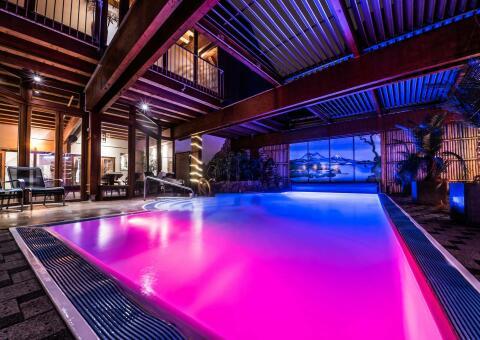 mauritius-hotel-und-therme-0