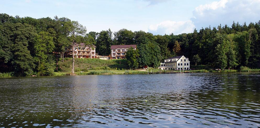 Gut Klostermühle 695