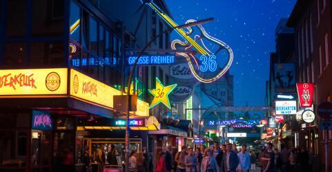 Kiezjungs – Kieztouren Hamburg