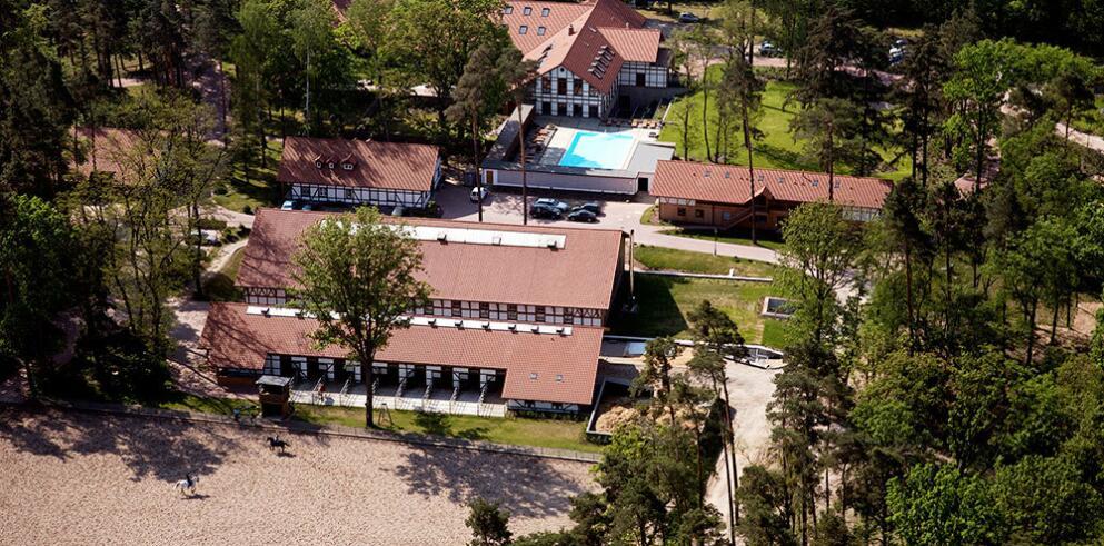 Gut Klostermühle 696