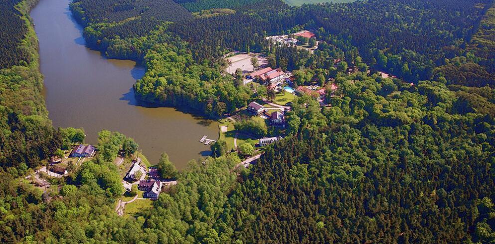 Gut Klostermühle 697