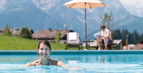 travel charme österreich