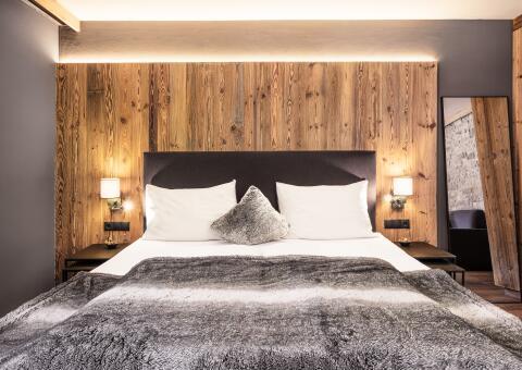 almmonte-sensum-suites-hotel-36