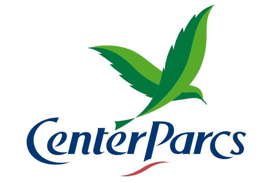 centerparcs-travelcircus