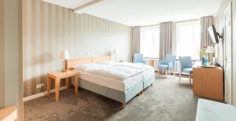 relexa-hotel-bellevue-hamburg-0