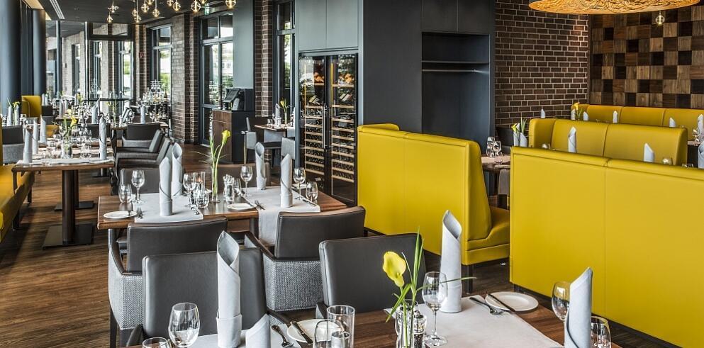 Best Western Plus Hotel Böttcherhof 70079