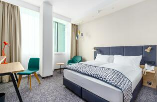 Holiday Inn Vienna – South