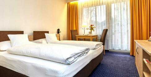 hotel-bayern-vital-2