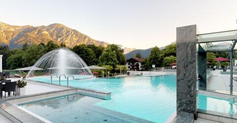 hotel-bayern-vital-0