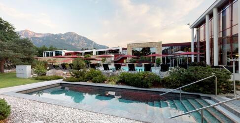 hotel-bayern-vital-13