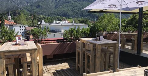 hotel-bayern-vital-18