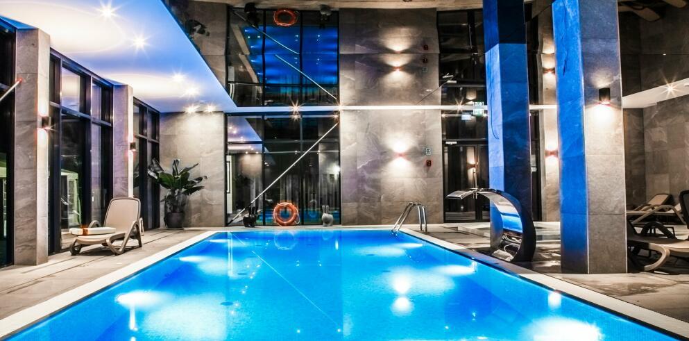 Saltic Resort & Spa 70599
