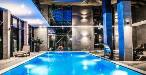 saltic-resort-und-spa-0