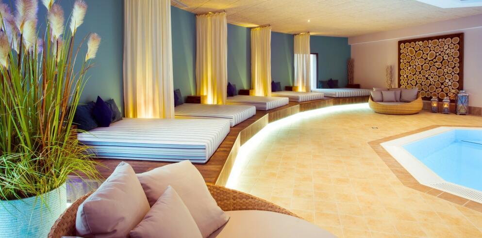 Vital Hotel Bad Sachsa 706