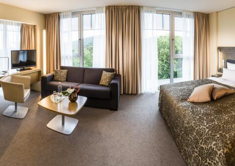 lufthansa-hotel-seeheim-5