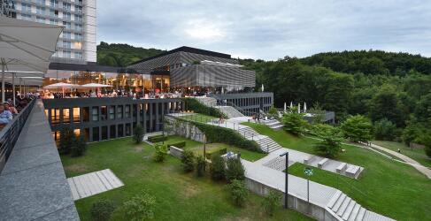 lufthansa-hotel-seeheim-8