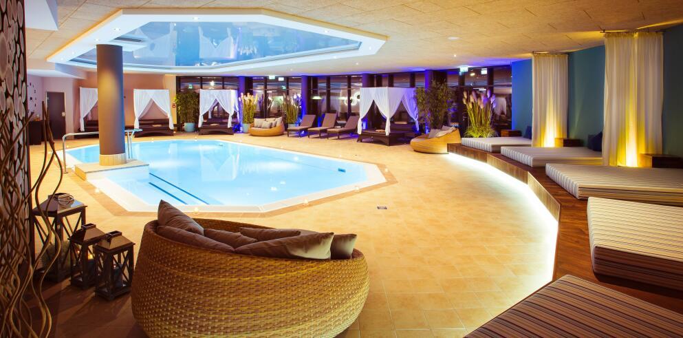 Vital Hotel Bad Sachsa 707