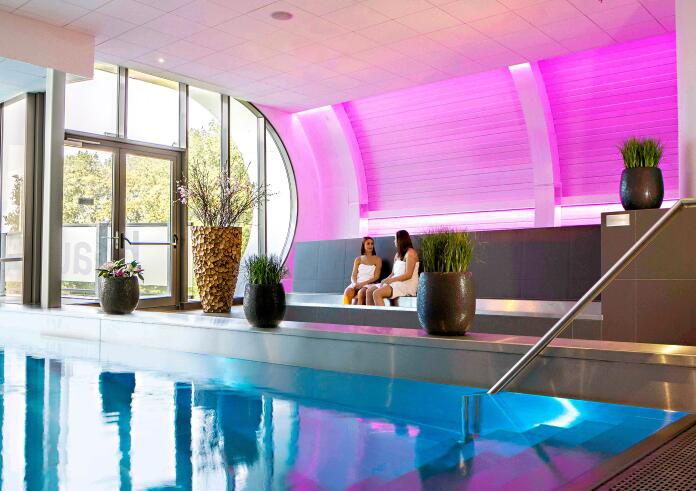 grand palladium palace resort spa & casino bewertungen