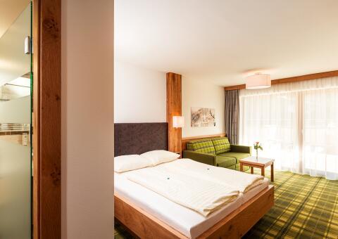 hotel-alphof-alpbach-0