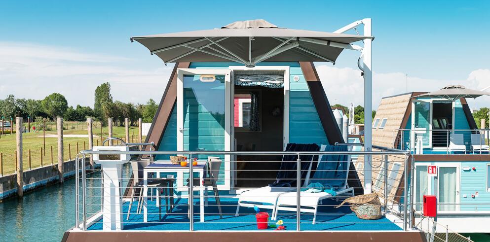 Marina Azzurra Resort-1