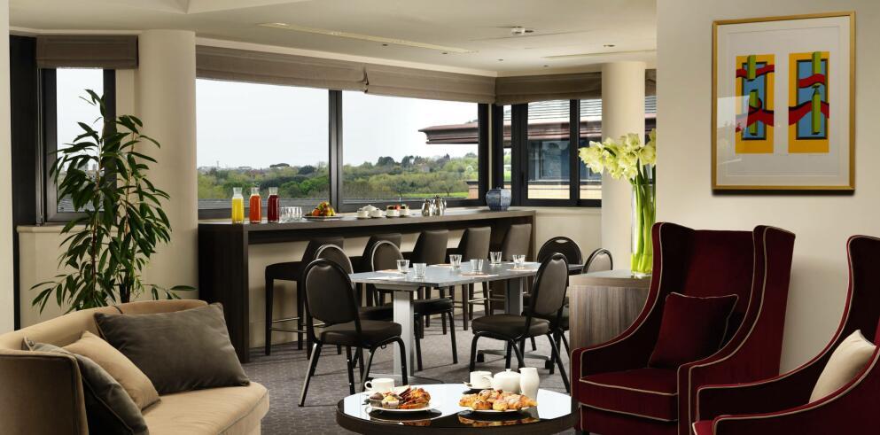 A.Roma Lifestyle Hotel 7119
