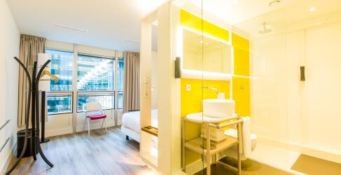qbic-hotel-amsterdam-2