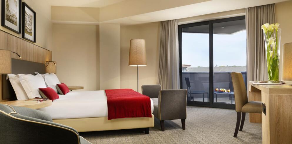 A.Roma Lifestyle Hotel 7123