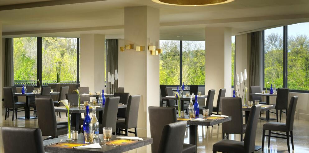 A.Roma Lifestyle Hotel 7124
