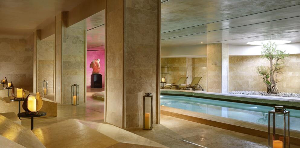 A.Roma Lifestyle Hotel 7128