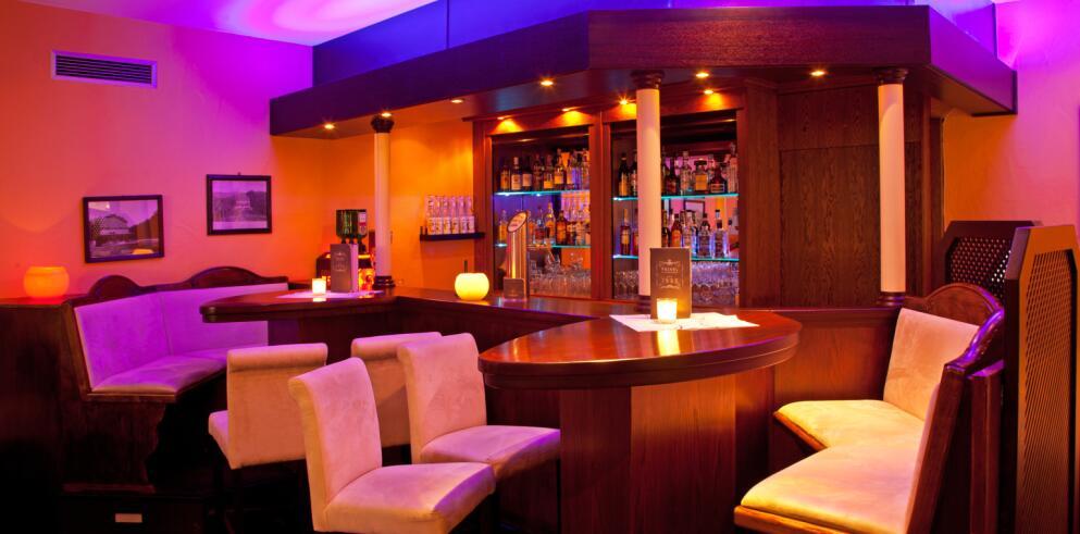 Göbel's Vital Hotel Bad Sachsa 716