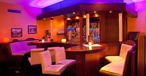 Göbel's Vital Hotel Bad Sachsa 11