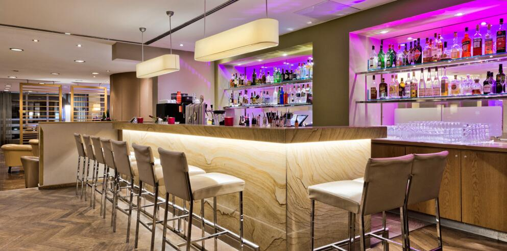 Crowne Plaza Hannover 71603