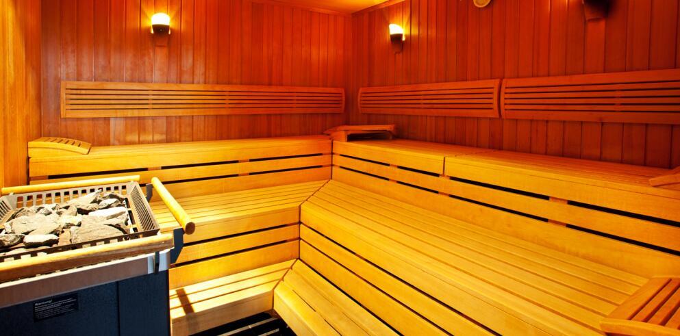 Göbel's Vital Hotel Bad Sachsa 719