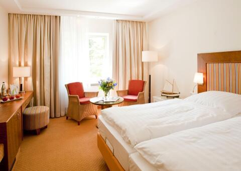 hotel-birke-kiel-14