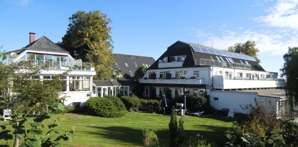 hofhotel-kraehenberg-8