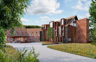 4* Hotel Bornmühle
