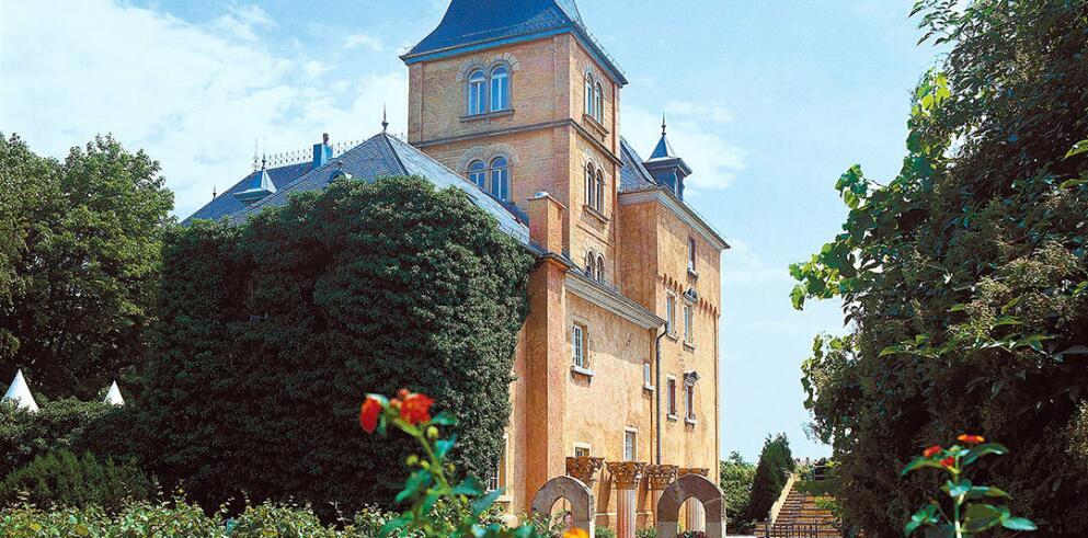 hotel-schloss-edersheim-0