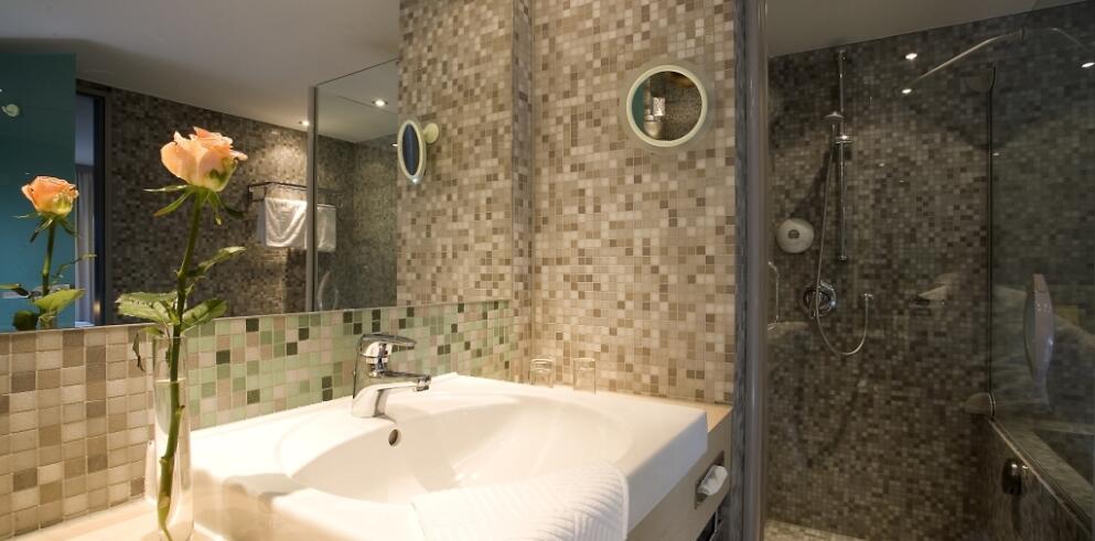 ATLANTIC Hotel Universum Bremen 7309