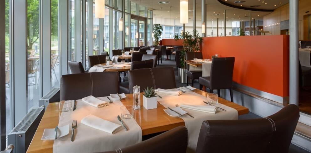 ATLANTIC Hotel Universum Bremen 7315