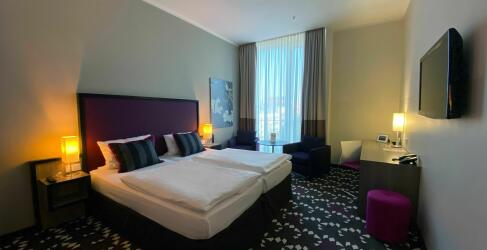 mercure-hotel-moa-berlin-1