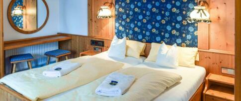 Schwarzwald Apartment (Suite)