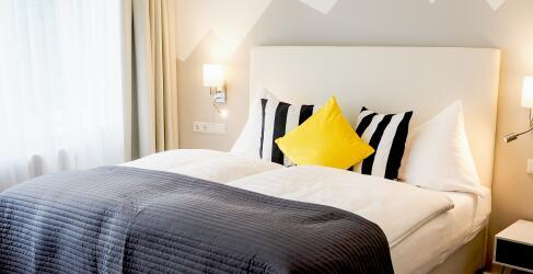 hotel-saalbacher-hof-3