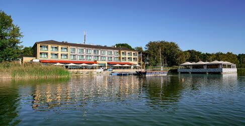 seehotel-rangsdorf-1