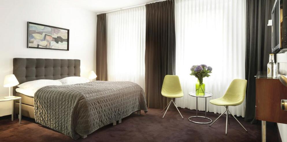 Arthotel ANA Prestige 73575